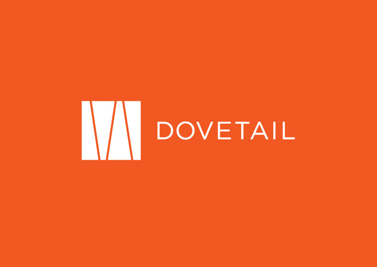 Dovetail General Contractors logo